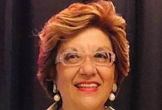 Photo of L'ERRATA CORRIGE  L'articolo sul presepe scritto da Caterina Mazzella