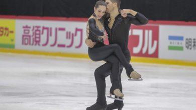 Photo of Campioni on ice, lo spettacolo dell'Epifania è sul ghiaccio