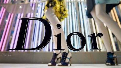 Photo of Dior Lady Art: connubio tra arte e moda