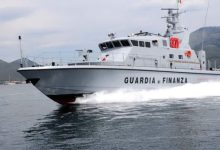 Photo of Guardia di Finanza, continua la lotta alla pesca di frodo