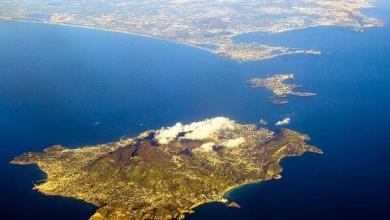 Photo of Ischia ci pensa, Amalfi lo fa: si riaccende il dibattito sul turismo invernale