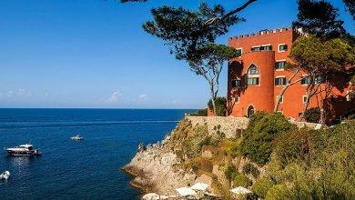 Photo of «A Ischia uno dei resort di lusso più belli d'Italia», il riconoscimento di The points guy