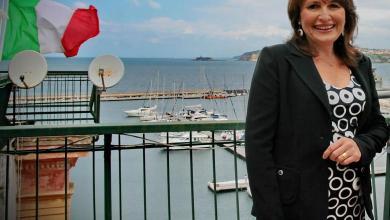 Photo of Procida: Tempo di iscrizioni, tempo di open day