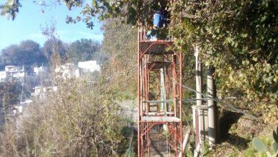Photo of Stazione elettrica killer al Terone, problema risolto in tempi record