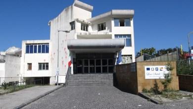 Photo of Il Liceo Statale Ischia alla decima edizione del Campionato Nazionale delle Lingue