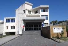 Photo of Scuola, il liceo Statale cambia nome con un sondaggio e parte la polemica