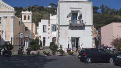Photo of Lacco Ameno, approvato il Preliminare del Piano urbanistico Comunale