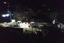Photo of Metanizzazione, imboccano via Spalatriello contro senso: caos nella notte