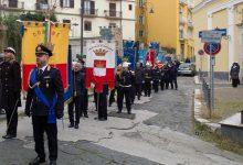 Photo of Festa regionale di San Sebastiano, anche Piricelli tra i presenti