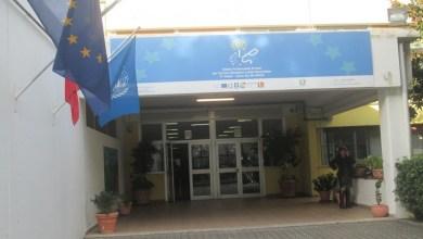 Photo of L'INIZIATIVA Academy Art Lab all'Alberghiero di Ischia