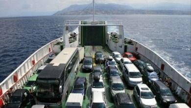 Photo of Traffico e divieto di sbarco, le richieste di Barano