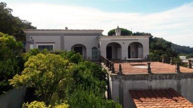 Photo of Chiude Villa Arbusto, il museo necessita di lavori