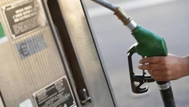 Photo of Ecco perché la benzina è così cara sull'isola