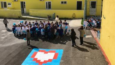 Photo of Fridays for Future: anche i piccoli del Circolo Didattico Ischia 2 hanno partecipato