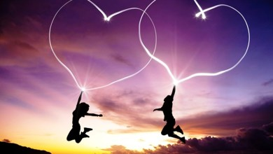 Photo of Per la festa San Valentino mobilitati a Ischia fiorai, ristoranti, e gioiellerie  Domani con il leggendario santo di Terni rose rosse per tutti gli innamorati