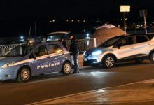 Photo of Polizia in azione, nel weekend sequestrate cinque patenti