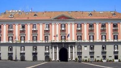 Photo of Villa Mercede, fumata nera in Prefettura: resta il muro contro muro