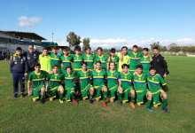Photo of SETTORE GIOVANILE L'Ischia che cresce, Di Meglio: «Porteremo i nostri ragazzi in prima squadra»