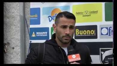 Photo of ECCELLENZA Barano, Di Spigna: «Una grande partita, ora testa al Pomigliano»