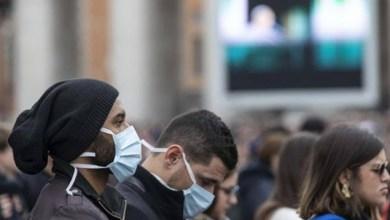 """Photo of Coronavirus e """"psicosi collettiva"""": quando la paura corre più del virus"""