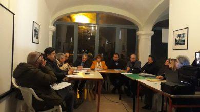 """Photo of Battaglia campale in Consiglio, poi scoppia la """"pace"""""""