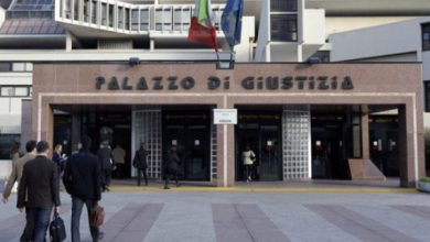 Photo of Braccio di ferro per 4mila euro, sconfitta l'Inps