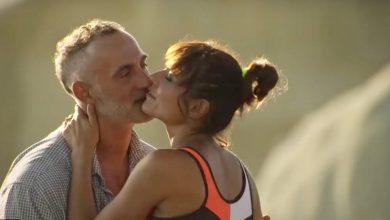 """Photo of Ischia vacanziera e romantica nel trailer di """"Ultras"""", dal 9 marzo il film di Francesco Lettieri al cinema"""