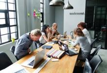 Photo of Strategie condivise e gestione clienti. Le nuove sfide del gioco legale per il 2020