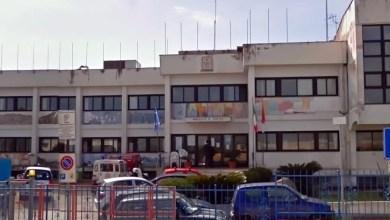 Photo of Procida, venerdì torna il consiglio comunale