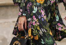 Photo of PIANETA MODA A marzo torna la moda dei fiori