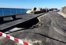 Photo of FORIO Approvato progetto da 130mila euro per via Giovanni Mazzella