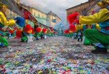 Photo of Pronto il calendario degli eventi per il Carnevale 3.0