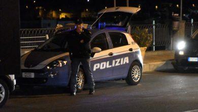 Photo of Movida e taxi, imminente il summit Ferrara-sindaci