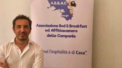 Photo of Strutture extra alberghiere e catasto, l'allarme dell'ABBAC