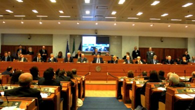 Photo of La Regione premia le eccellenze ischitane