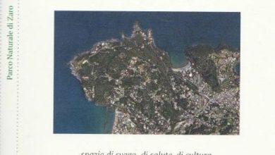 Photo of L'INTERVENTO Zaro, il parco naturale che vorremmo