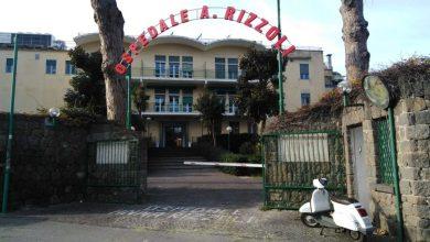 Photo of Rizzoli, assegnato l'appalto di progettazione per l'ampliamento dell'ospedale