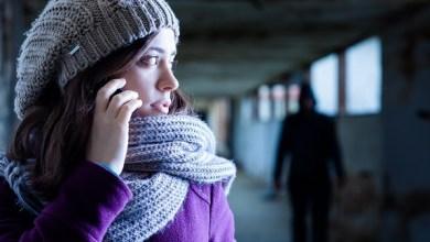 Photo of La TESTIMONIANZA – Io, vittima di stalking