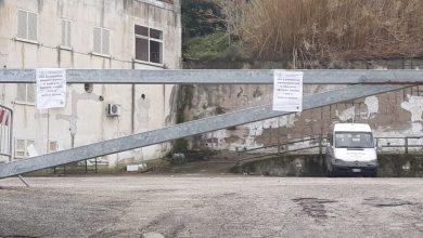 Photo of Parcheggio Pio Monte, da domani divieto di sosta