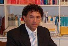Photo of IL LEGALE Molinaro: «Premiato un eccellente lavoro di squadra»