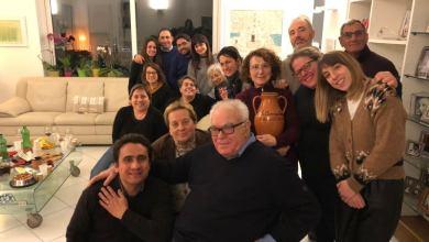 Photo of Slow Food:, il conciato romano protagonista della cena con i cuochi volontari