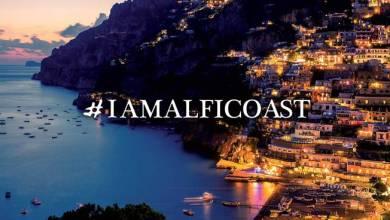 """Photo of Esempi virtuosi – """"Costa d'Amalfi""""  per lavoro e sviluppo"""