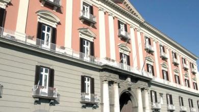 Photo of La Prefettura annulla l'ordinanza dei sindaci: ok allo sbarco dei turisti lombardi
