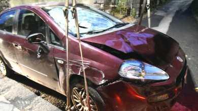 Photo of Omicidio stradale, arresti domiciliari per Francesco Piro