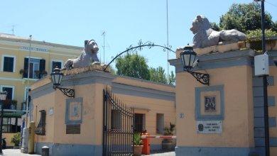 Photo of Prevenzione del contagio, Castagna pronto                         a chiedere la disponibilità del Palazzo Reale