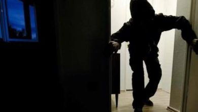Photo of Ladri a Piano Liguori, si accontentano di qualche marrazzo