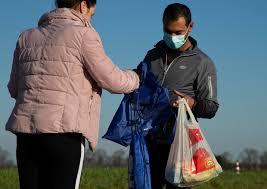 Photo of IL VADEMECUM Persone in isolamento domiciliare e per chi le assiste