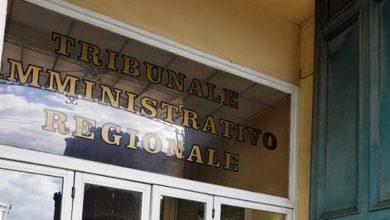 Photo of Casamicciola, il Comune sorride: respinto il ricorso della minoranza sulla Commissione paesaggio