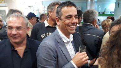 Photo of Stani Verde: «La crisi? Nessuna paura, gestiremo due nuovi alberghi»