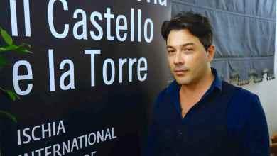 Photo of Il tempo protagonista del Festival di Filosofia 2020